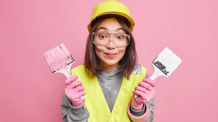 hire decorator